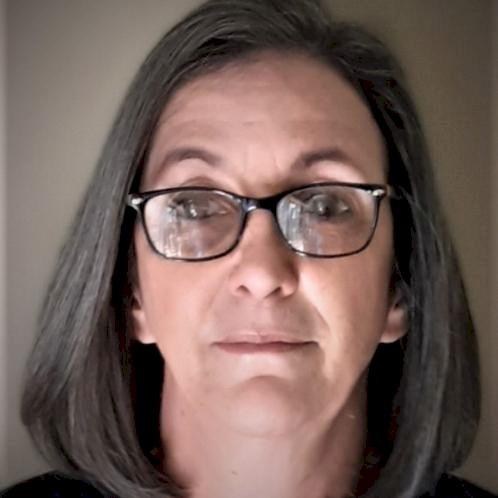 Simone - Johannesburg: I am a qualified TEFL and IELTS teacher...