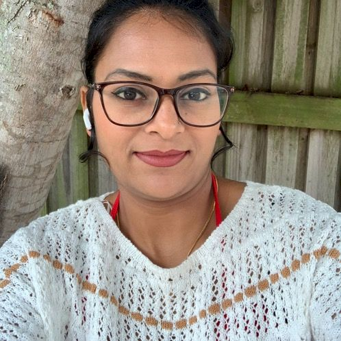 Simranjeet - Brisbane: Hi All,  I am a professional English t...