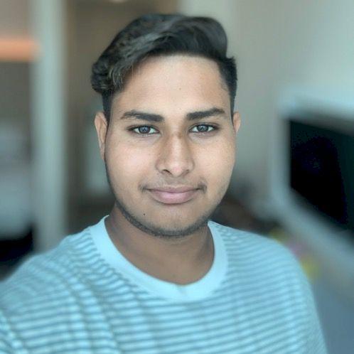 Singh - Hong Kong: Hi Guys my name is Singh Sehajpal shit name...