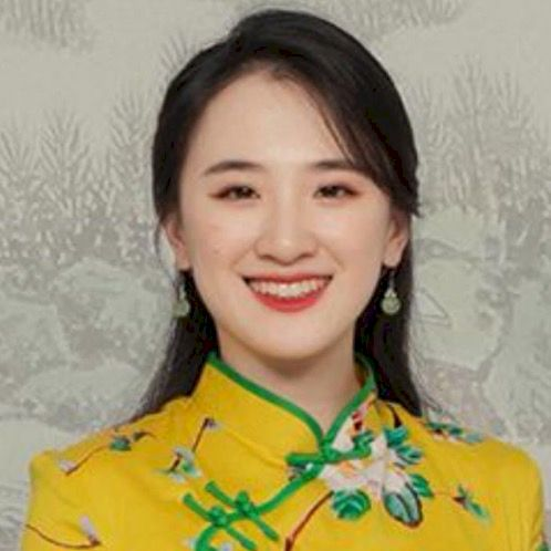 Siqi - Dublin: I graduated from the top 15 universities in Chi...