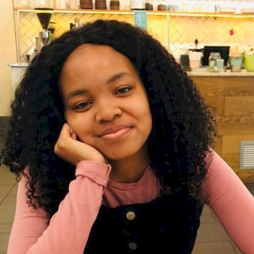 Sithuthukile - Zulu Teacher in Johannesburg: isiZulu is one of...