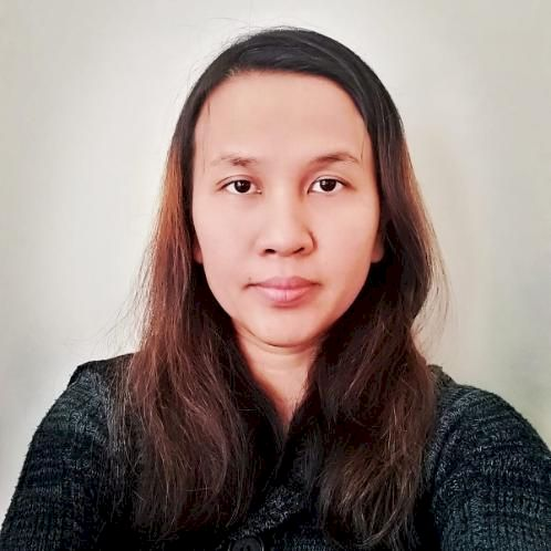 Siti - Malay Teacher in Melbourne: I am a master of education ...