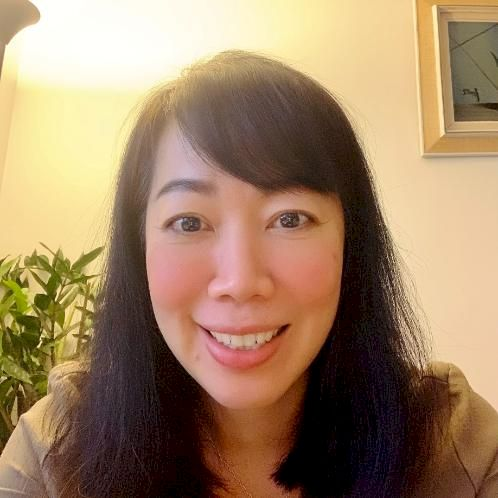 Sivaporn - Stockholm: Are you interested to learn Thai? I'm a ...