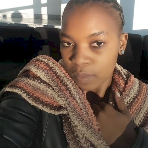 Sizakele - Johannesburg: I am always attention to detail  Alw...