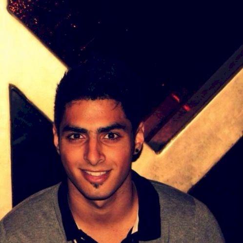 Sohaib