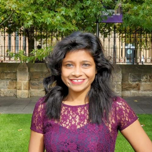 Sonia - Bengali Teacher in Adelaide: In the ever changing time...