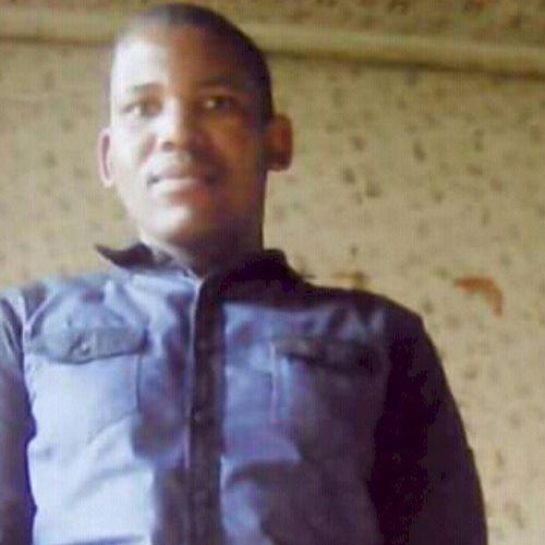 Sphiweyinkosi - Zulu Teacher in Durban: I am Young descent Mal...