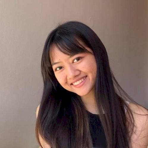 Sreng - Prague: Greeting! I am originally Cambodian who living...
