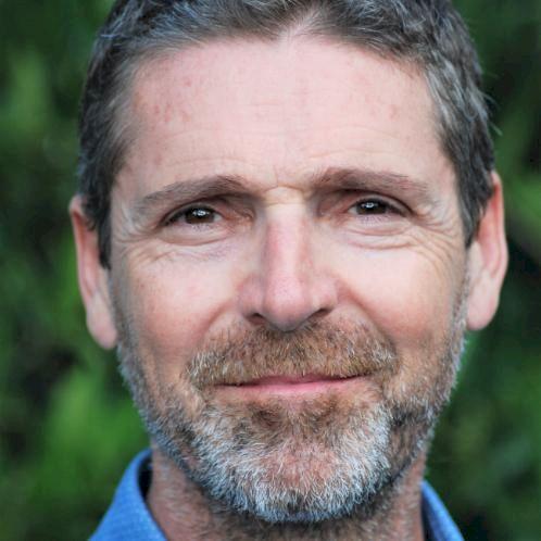Steve - Copenhagen: Hola! I am a young(!) 52 year-old creative...