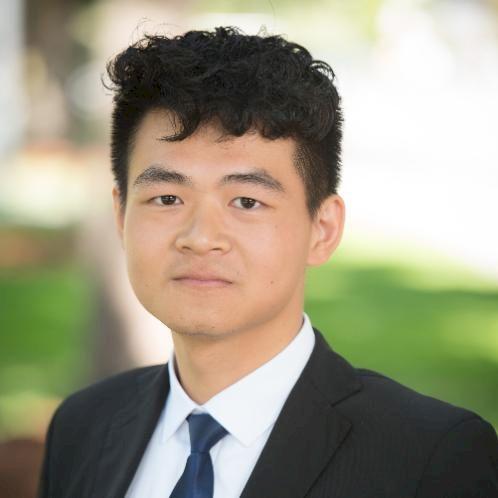 Steven - Chinese / Mandarin Teacher in Montreal: Spoken fluenc...