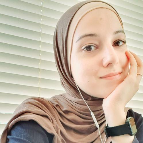Suha - Arabic Teacher in Seoul: 안녕하세요😄  한국�...