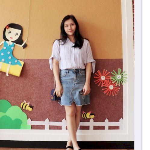 Chinese / Mandarin tutor in Hong Kong near you