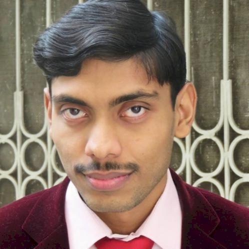 Suleman - Urdu Teacher in Berlin: I am a native Urdu speaker. ...