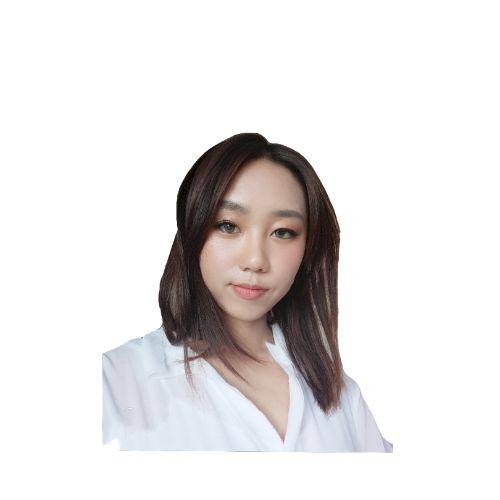 Suni - Chinese / Mandarin Teacher in Dublin: I am a Mandarin n...