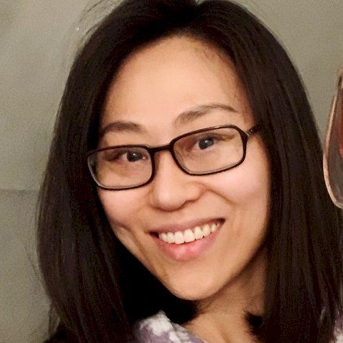 Sunshine - Korean Teacher in City Of London: Language is cultu...
