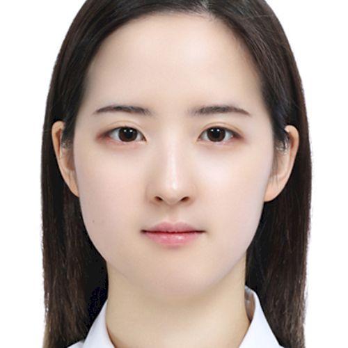 Sunwoo - Korean Teacher in Berlin: Hello, my name is Sunwoo an...