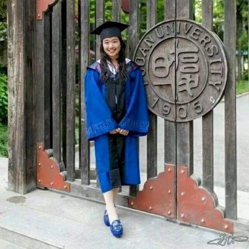 Suparata - Chinese / Mandarin Teacher in Bangkok: I was born i...