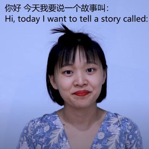 Private Chinese / Mandarin teacher in Sydney