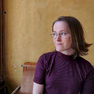 Susanne - Norwegian Teacher in Helsinki: Hi stranger! My name ...