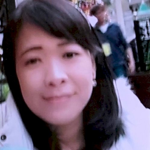 Sylvia - Seoul: Hello , my name is Sylvia . I'm Indonesian ....