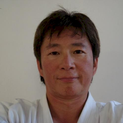 Takeshi - Japanese Teacher in Christchurch: Hi there. I`m from...