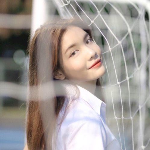 Talinee - Bangkok: สวัสดีค่ะ Hi! I'm Talin...