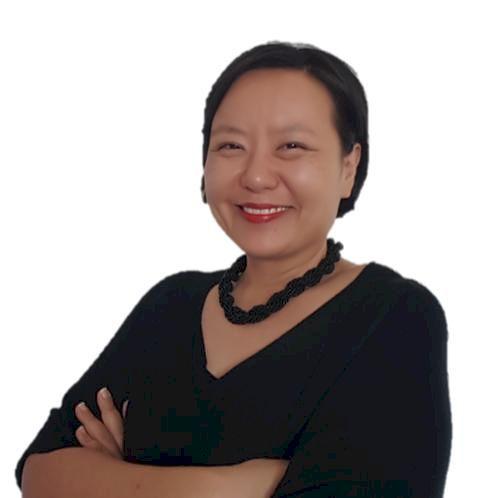 Tan - Chinese / Mandarin Teacher in Kuala Lumpur: I am a nativ...