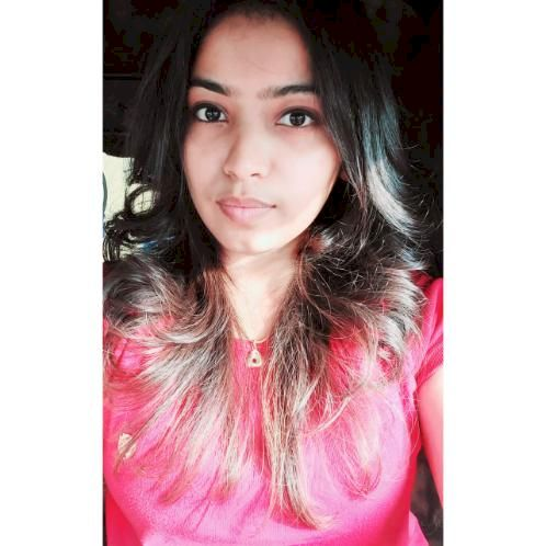 Tanvi - Paris: I am an engineering student in Paris, I have be...