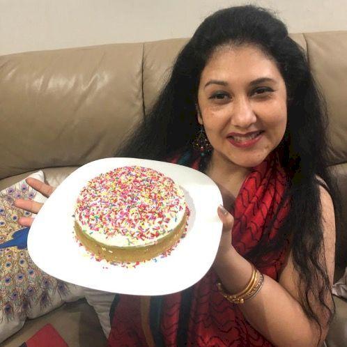Tanya - Hindi Teacher in Hong Kong: I am a native indian with ...