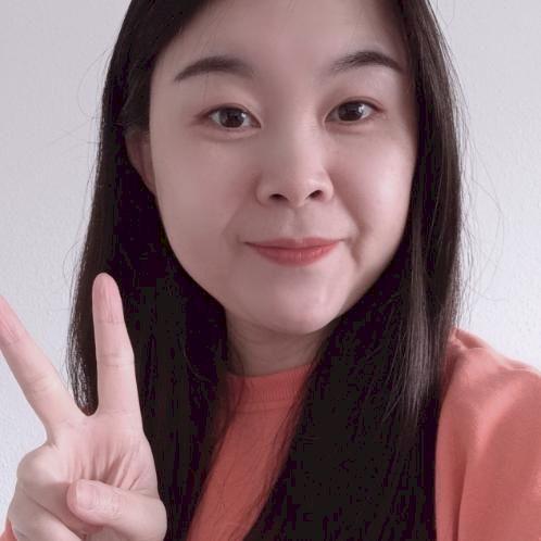 Tao - Chinese / Mandarin Teacher in Rotterdam: I am a full-tim...