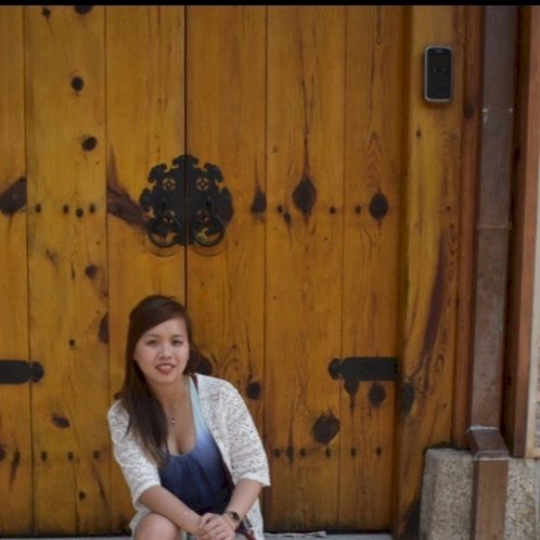 Thanh - Vietnamese Teacher in Canberra: Reliable and flexible ...