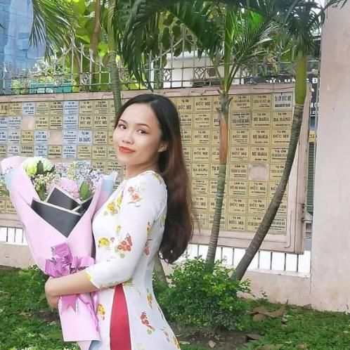 Improve your Vietnamese with private lessons