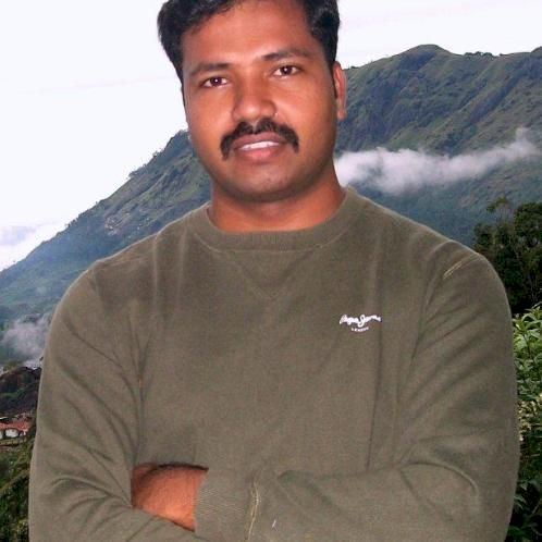 Improve your Telugu with private classes