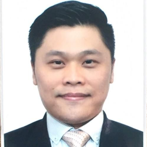 Thomas - Jakarta: I am a professional with more than 13 years ...
