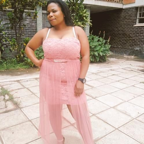 Thulile - Pretoria: An articulate qualified teacher who can fr...