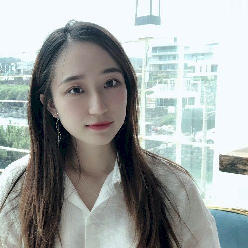 Tianhui - Chinese / Mandarin Teacher in Canberra: Hi everyone!...
