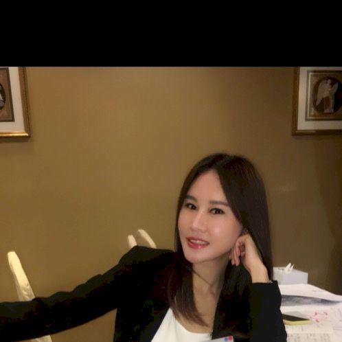 Chinese / Mandarin teacher near you