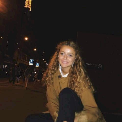 Timatin - Georgian Teacher in Bucharest: I'm Tiko from Georgia...