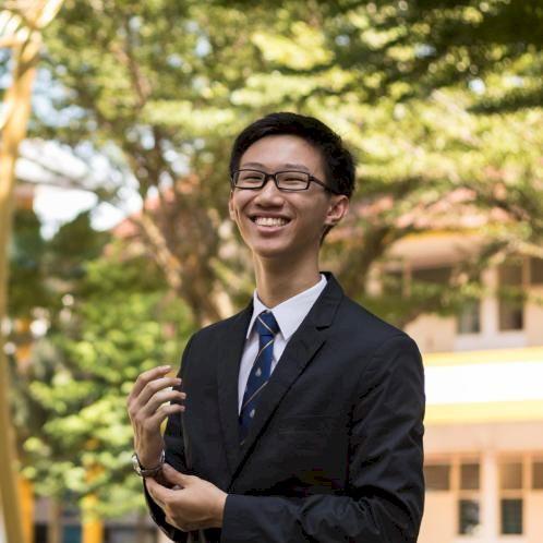 English tutor in Sydney near you