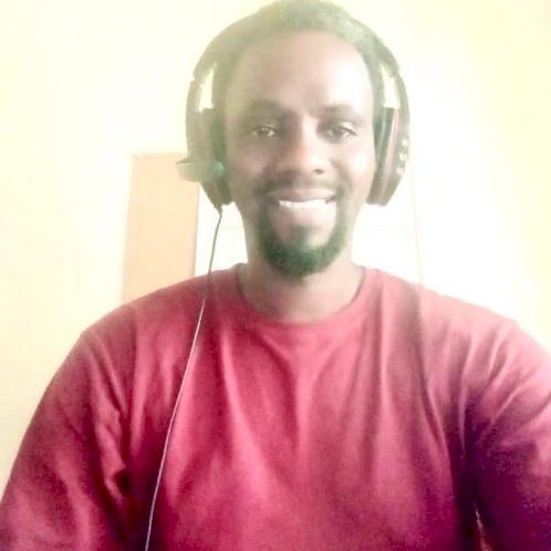 Timothy - Luganda Teacher in Kigali: My name is Timothy, am fr...