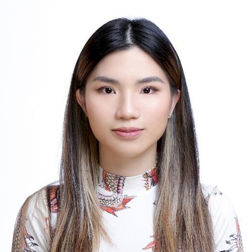 Tina - Taipei: I am a native speaker for Mandarin Chinese but ...