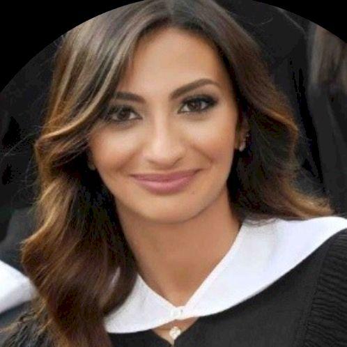Tina - Abu Dhabi: I hold a high school certificate from Abu Dh...