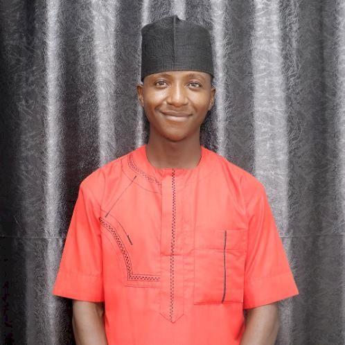 Private Hausa tutor