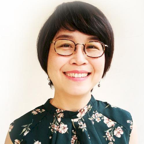 Fung - Chinese / Mandarin Teacher in Kuala Lumpur: I am a nati...