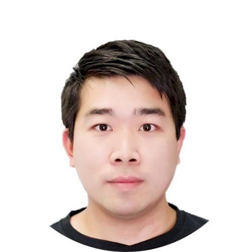 Tony - Chinese / Mandarin Teacher in Wellington: Kia ora and H...