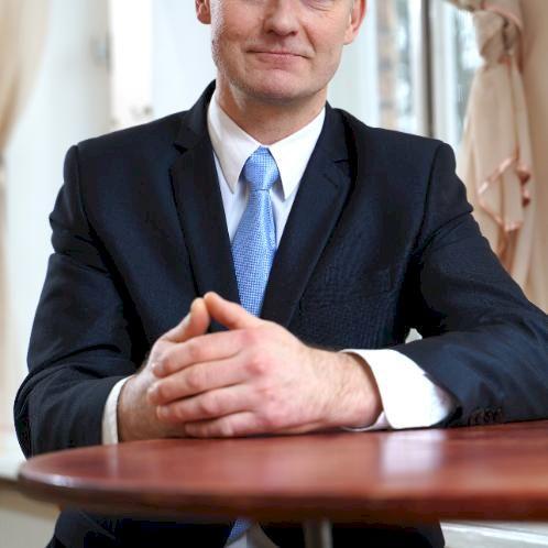 Private Estonian tutor