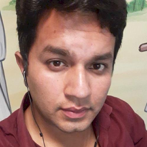 Toseef - Doha: I am an Urdu language teacher with over 5 years...