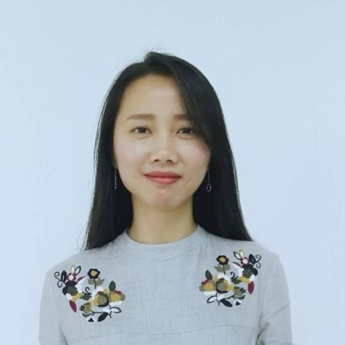 Tracy - Chinese / Mandarin Teacher in Warsaw: Two years' exper...