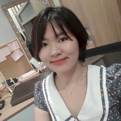 Vietnamese teacher in Ho Chi Minh City near you