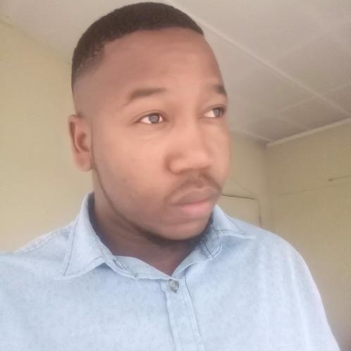 Private Setswana tutor